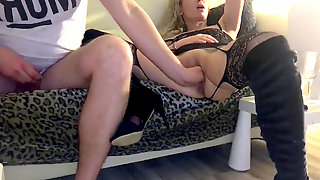 Call girl girl fisting deep missionary fuck tough cowgirl ride with internal ejaculation