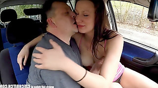 Sheriff Mirek Buying Street escort for arse Licking